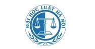 Trường Đại Học Luật Hà Nội - Sharing Vietnam