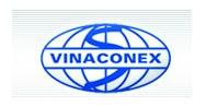 Công ty CP Đầu tư Xây dựng và kỹ thuật Vinaconex - Sharing Vietnam