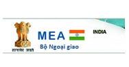 Đại sứ quán Ấn Độ - Sharing Vietnam
