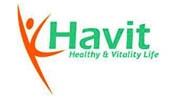 Công ty cổ phần Viện Gút Hà Nội - Sharing Vietnam