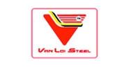 Công ty CP thép Vạn Lợi  - Sharing Vietnam