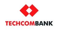 Ngân hàng Techcombank - Sharing Vietnam