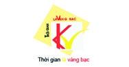 Một số khách hàng khác: - Sharing Vietnam