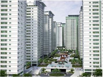 Câu hỏi của thị trường bất động sản