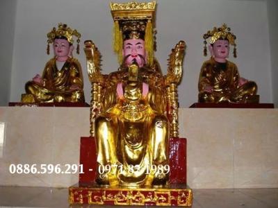 Cách đóng gói tượng Phật, tượng Thờ khi chuyển nhà