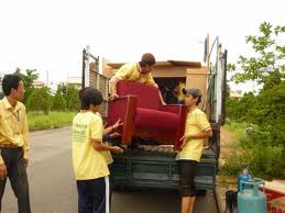 Chuyển văn phòng trọn gói tại Hà Nội: 0986962962