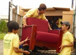 Chuyển nhà trọn gói tại Hà Nội: 0986962962